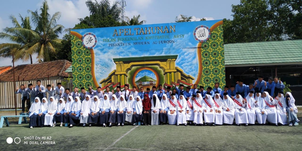 al-furqon (1)